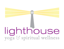 Lighthouse Yoga & Spiritual Wellness