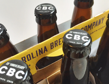 Carolina Brewing Company