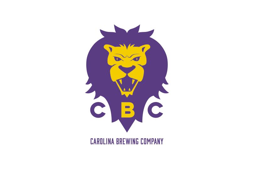 klp-designs-CBC_logo