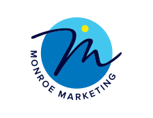 Monroe Marketing