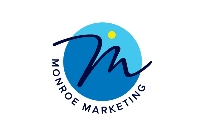 klp-designs-Monroe_logo