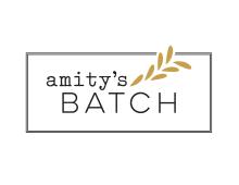 Amity's Batch