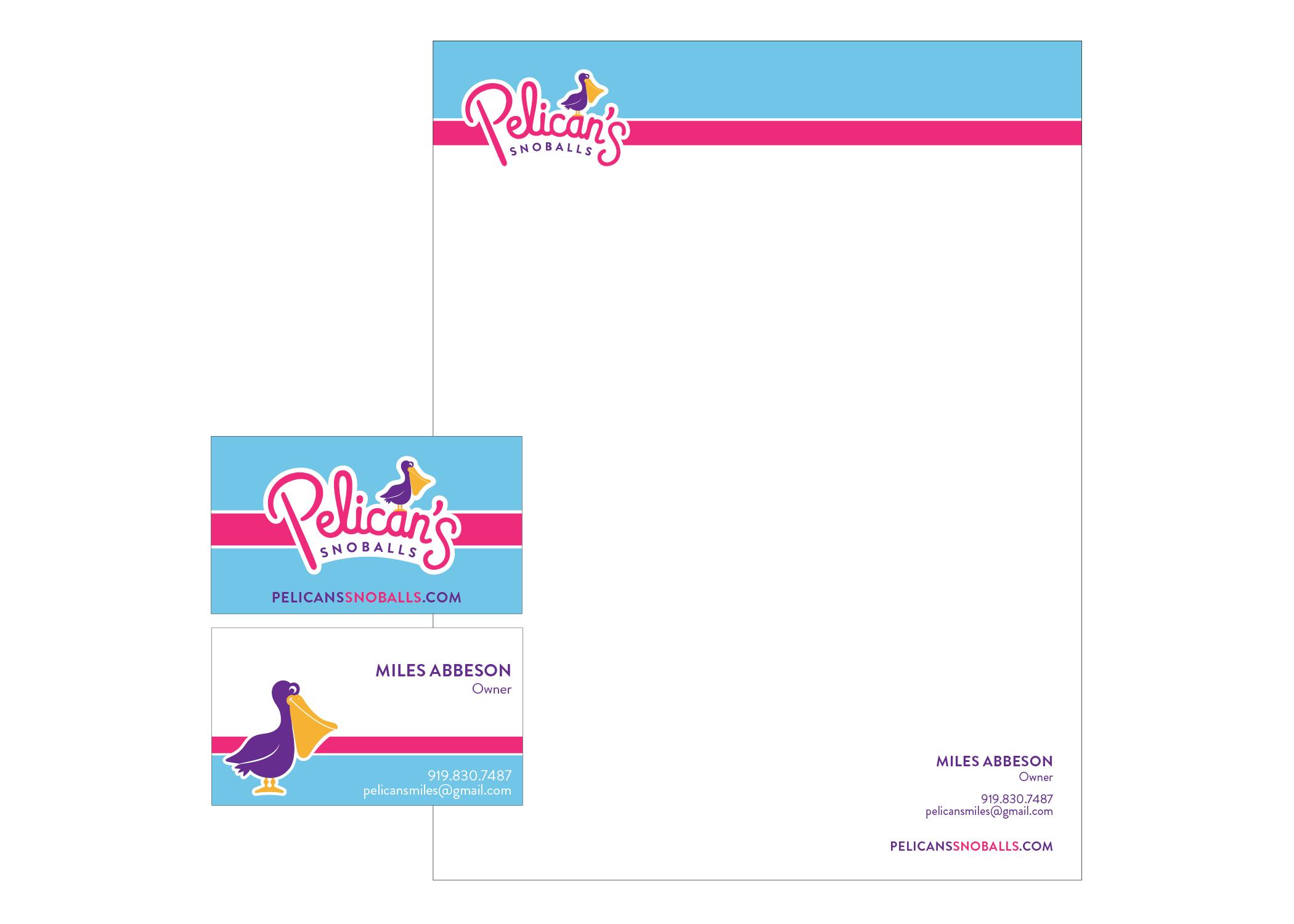 KLP-Designs-Pelicans5
